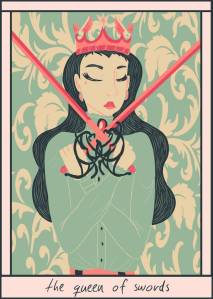 oc_tarot_card___the_queen_of_swords_by_yewberrydraws_dbwsyrr-pre