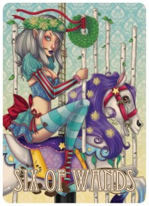 six_of_wands_by_katetak_d2ky80m-fullview
