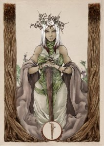 queen_of_wands_by_top_banana-d99y35c